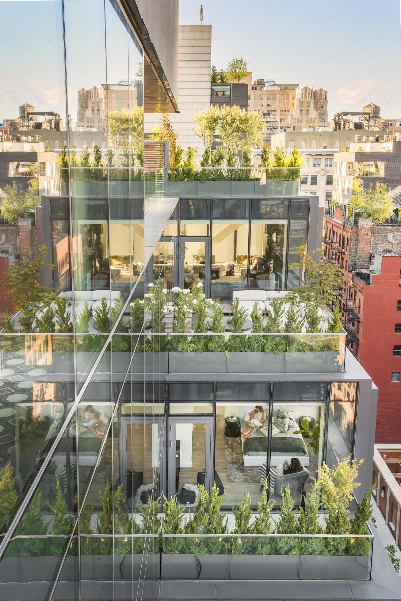 Tribeca Penthouse Terrace 4.jpg