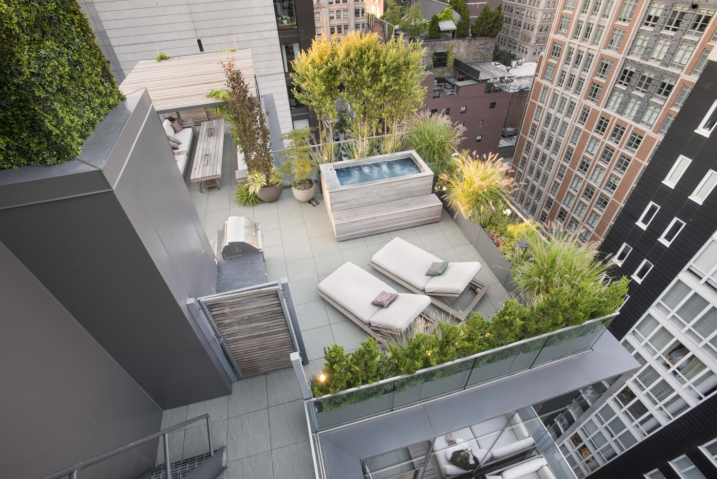 Tribeca Penthouse Terrace 6.jpg