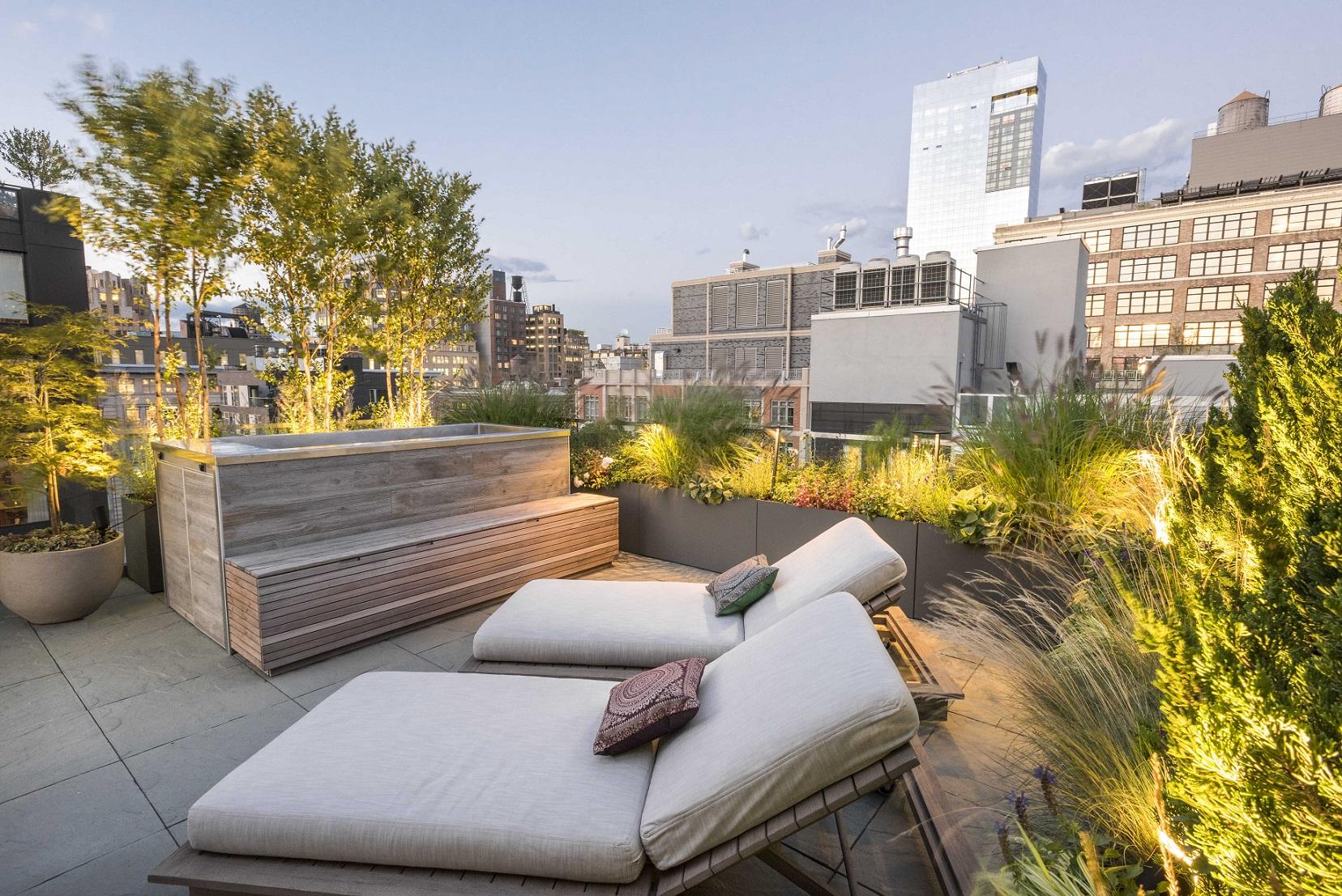Tribeca Penthouse Terrace 10.jpg