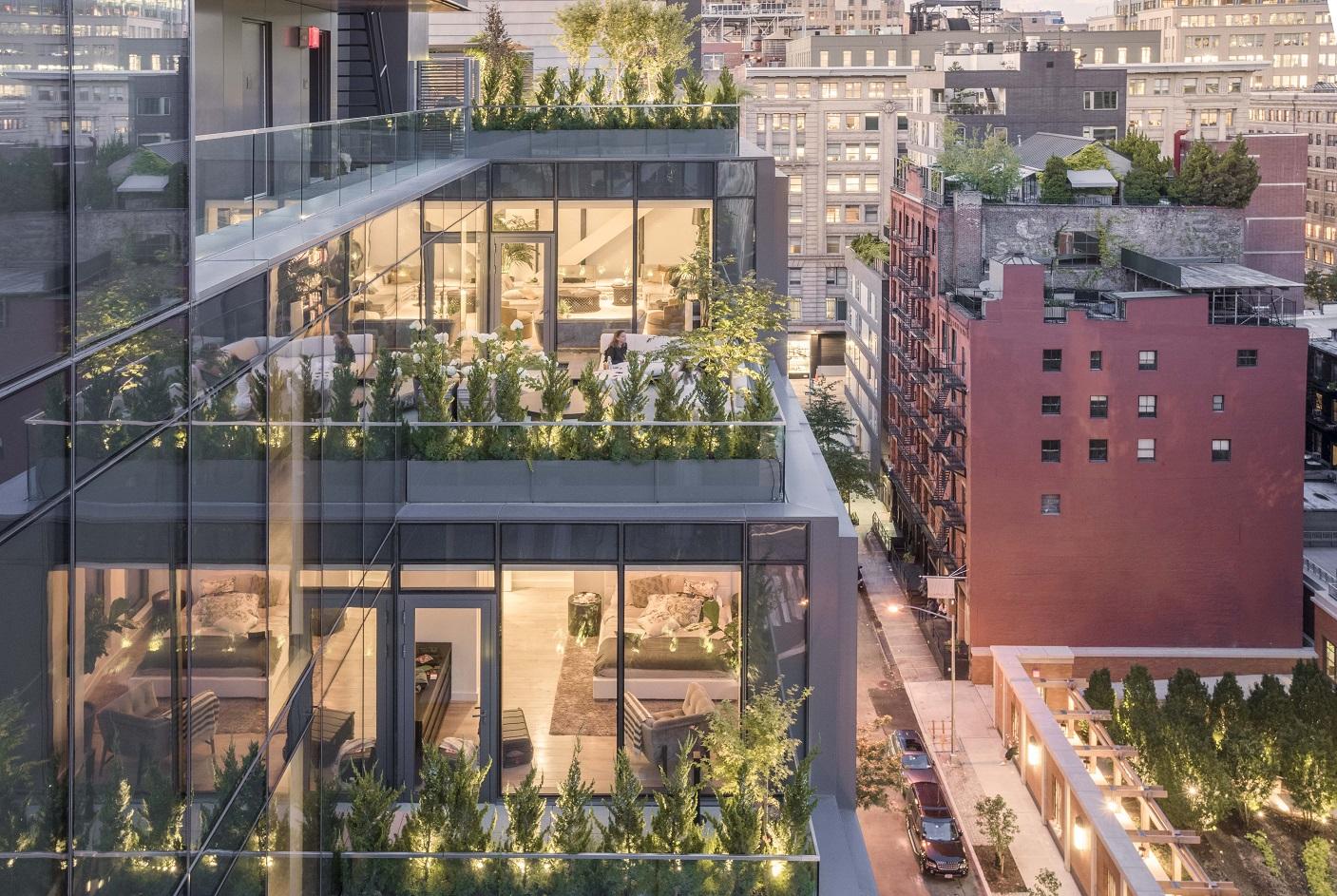 Tribeca Penthouse Terrace 11.jpg