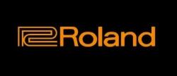 roland_logo-500x3121.jpg
