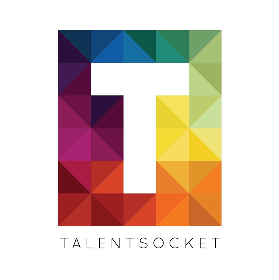 talentsocket logo.png