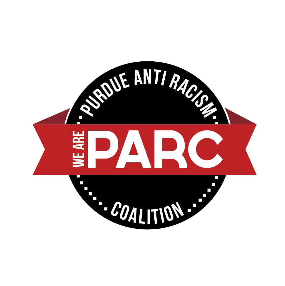 PARC.png