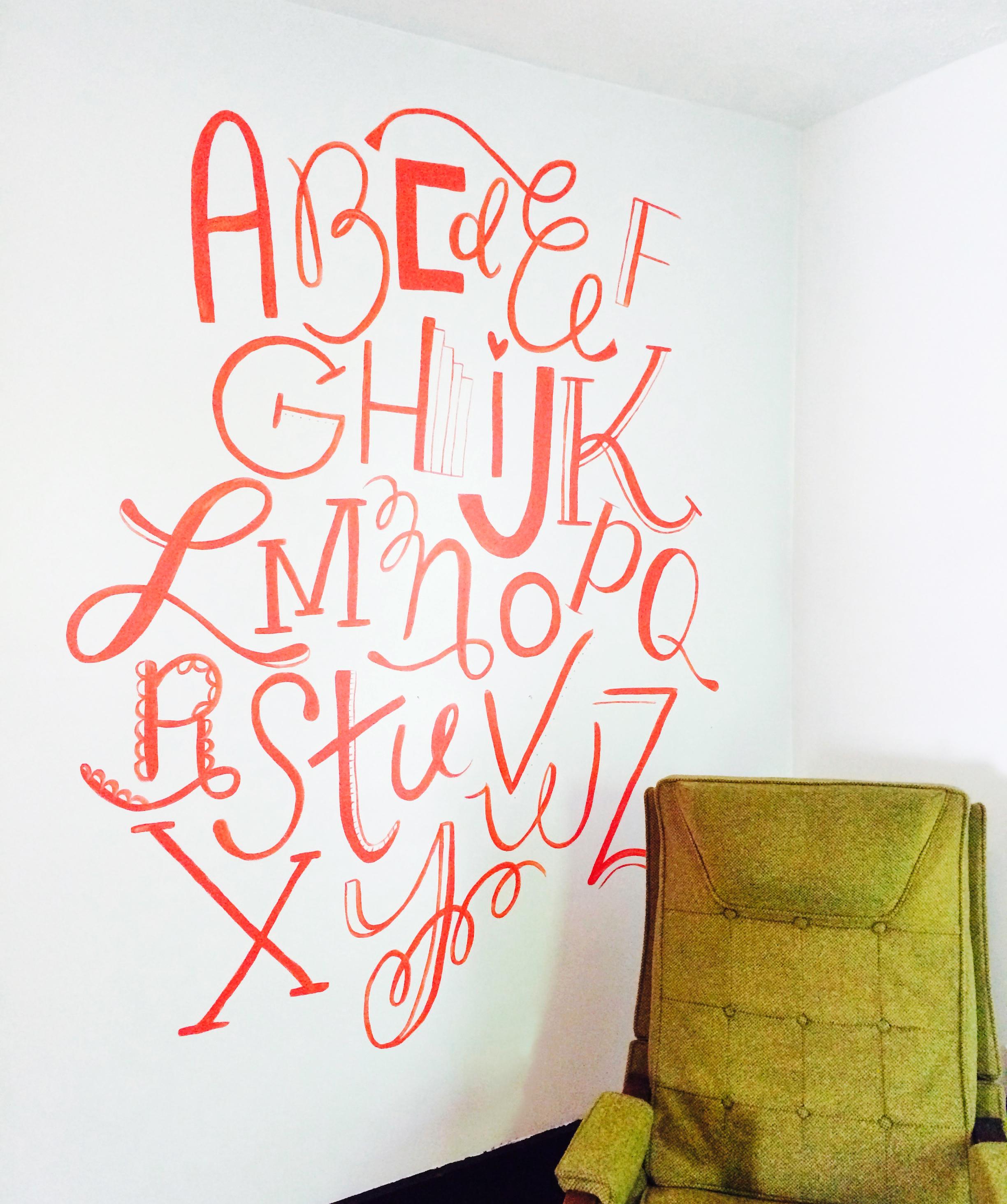 alphabet wall.jpg