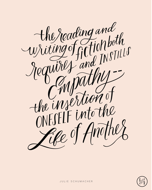 Writingfiction.jpg