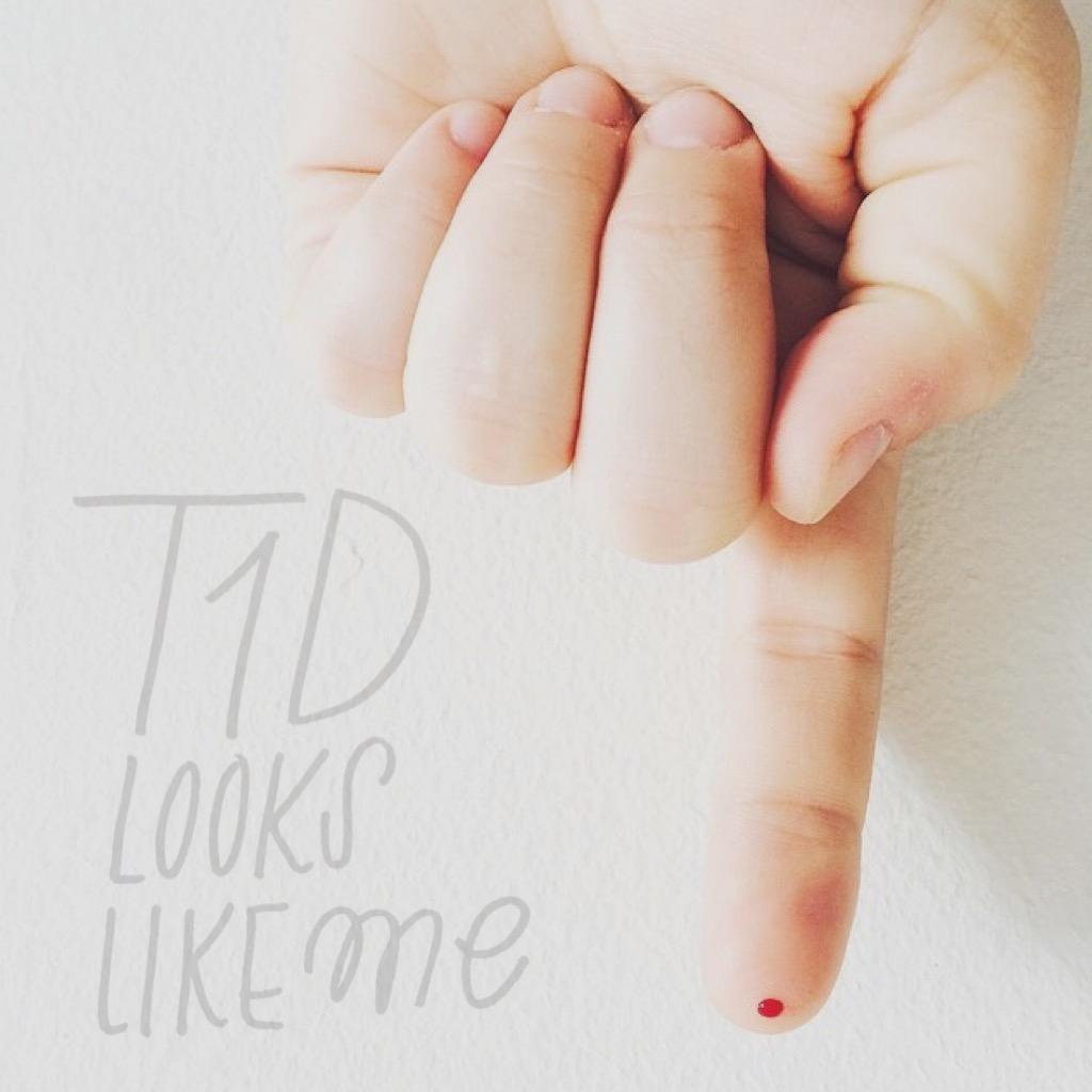 T1D.jpg
