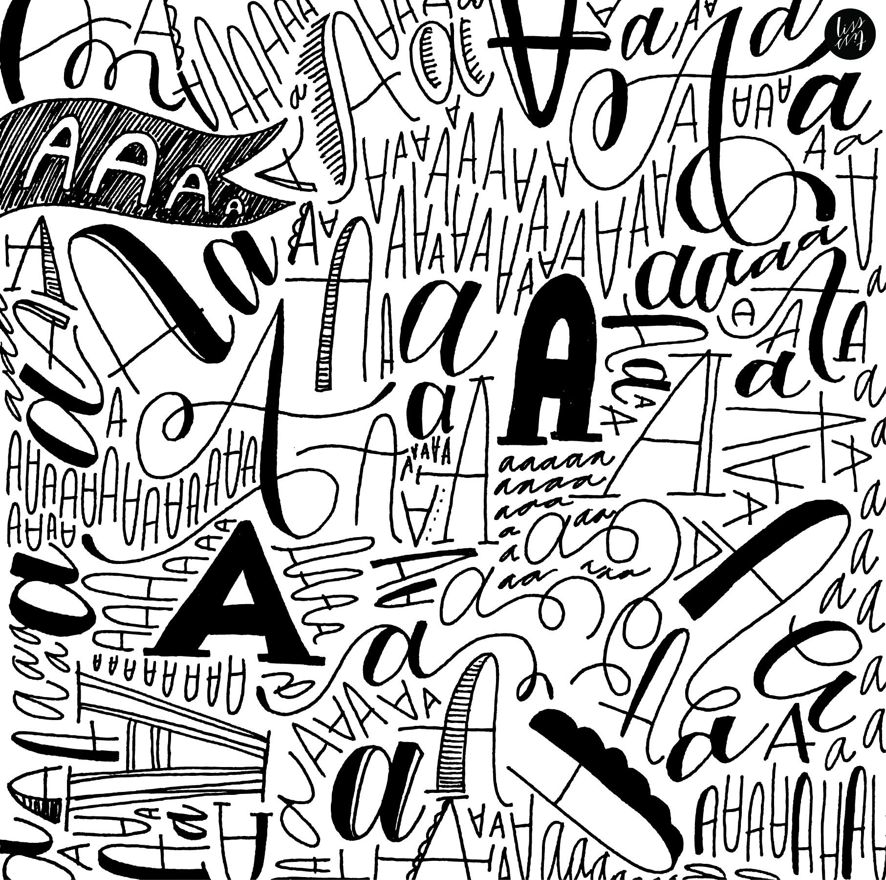 Typo-Textural A.jpg
