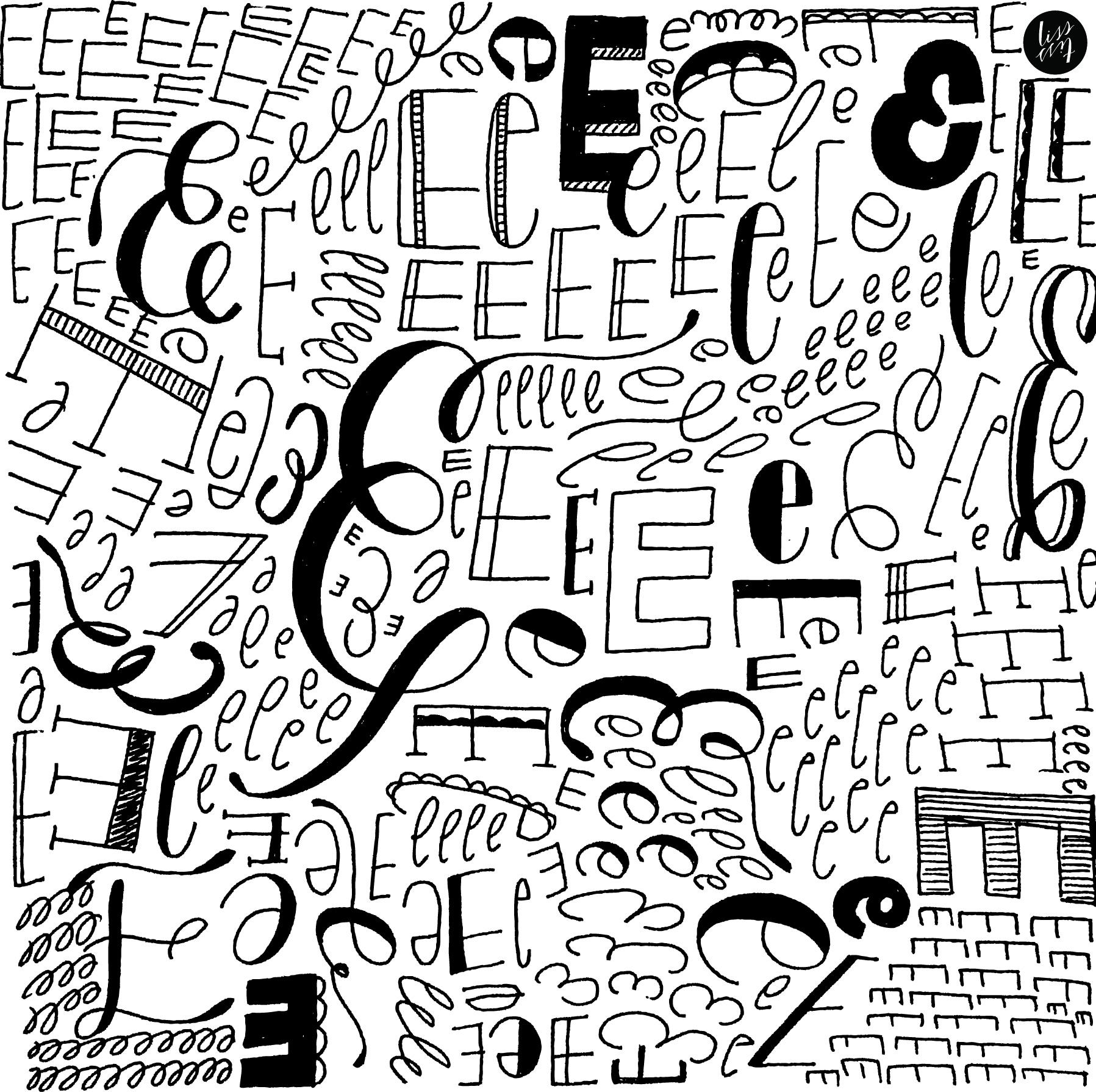 Typo-Textural E.jpg