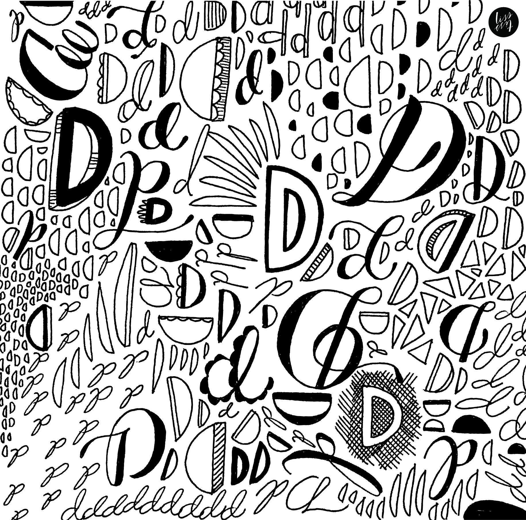 Typo-Textural D.jpg
