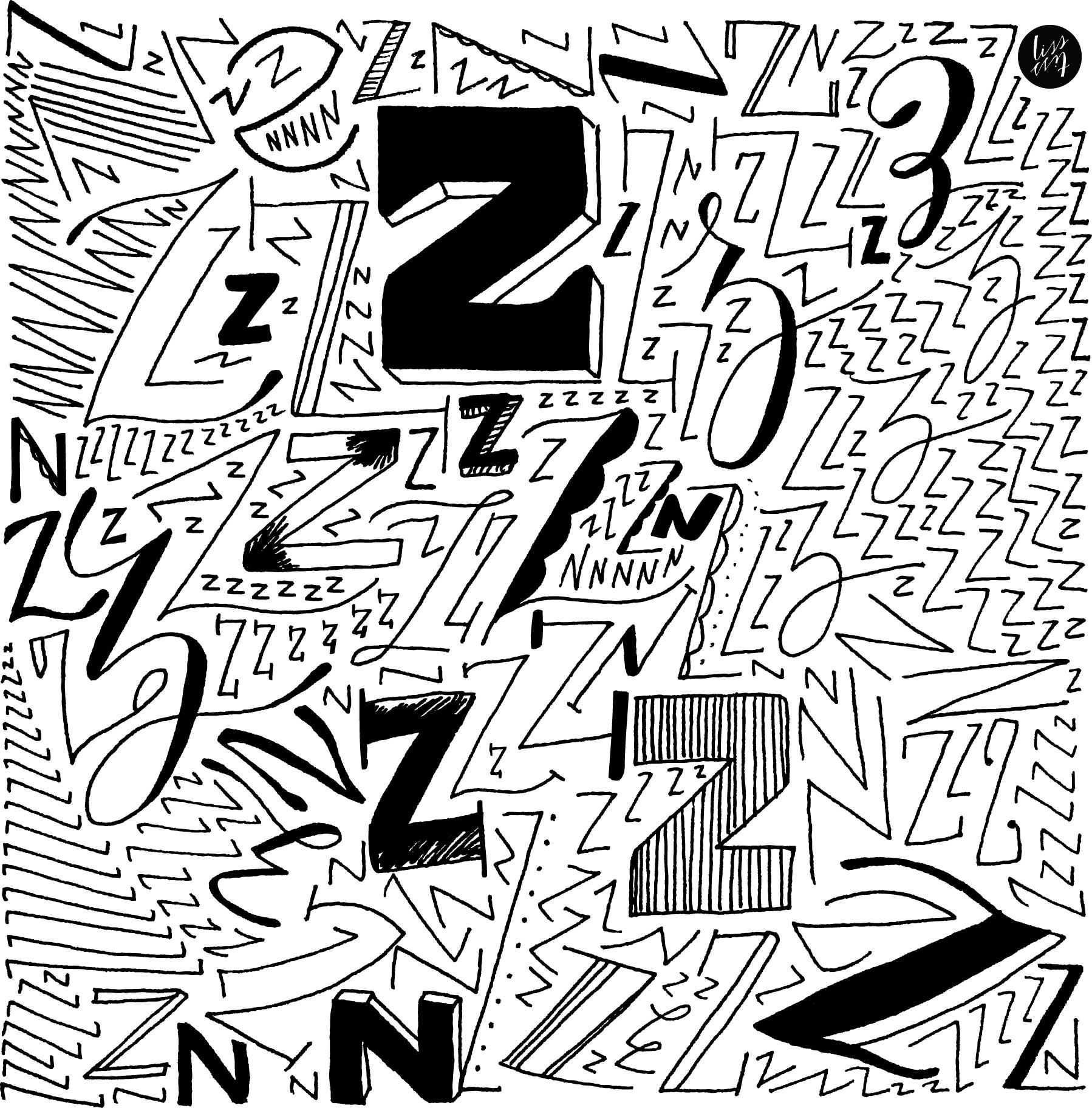 Typo-Textural Z.jpg