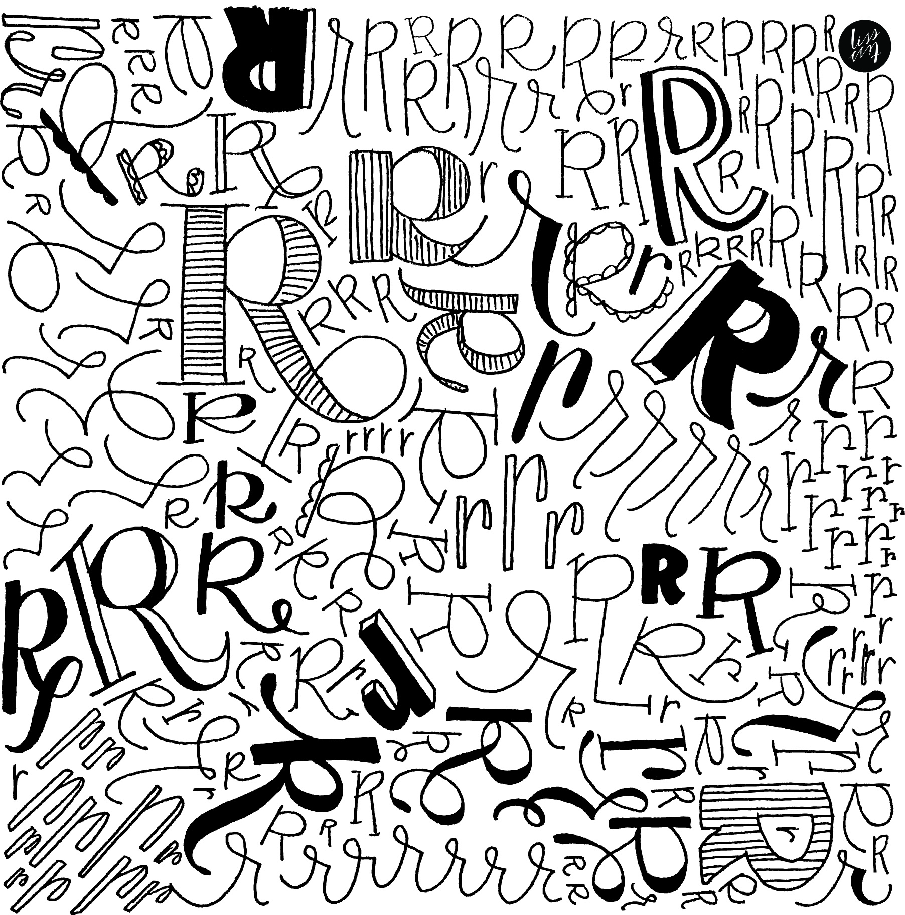 Typo-Textural R.jpg