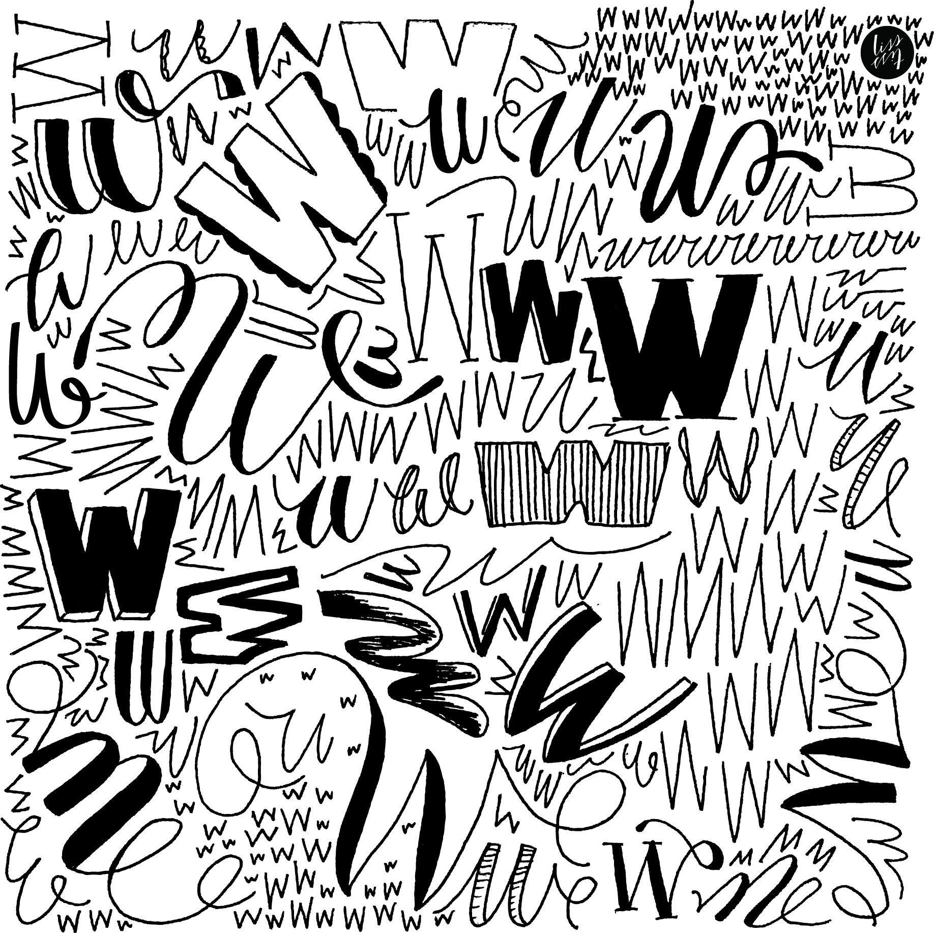 Typo-Textural W.jpg