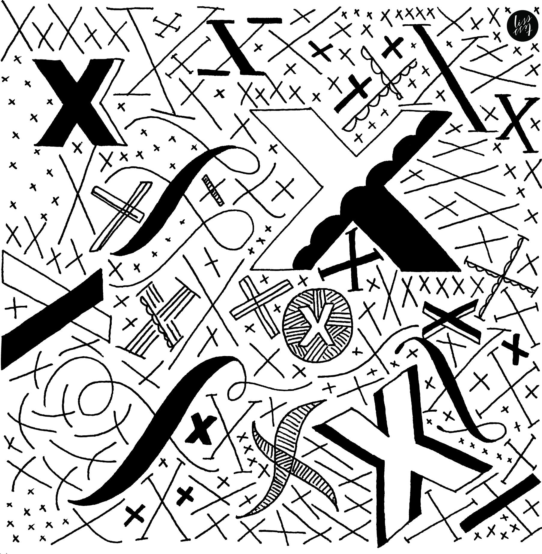 Typo-Textural X.jpg