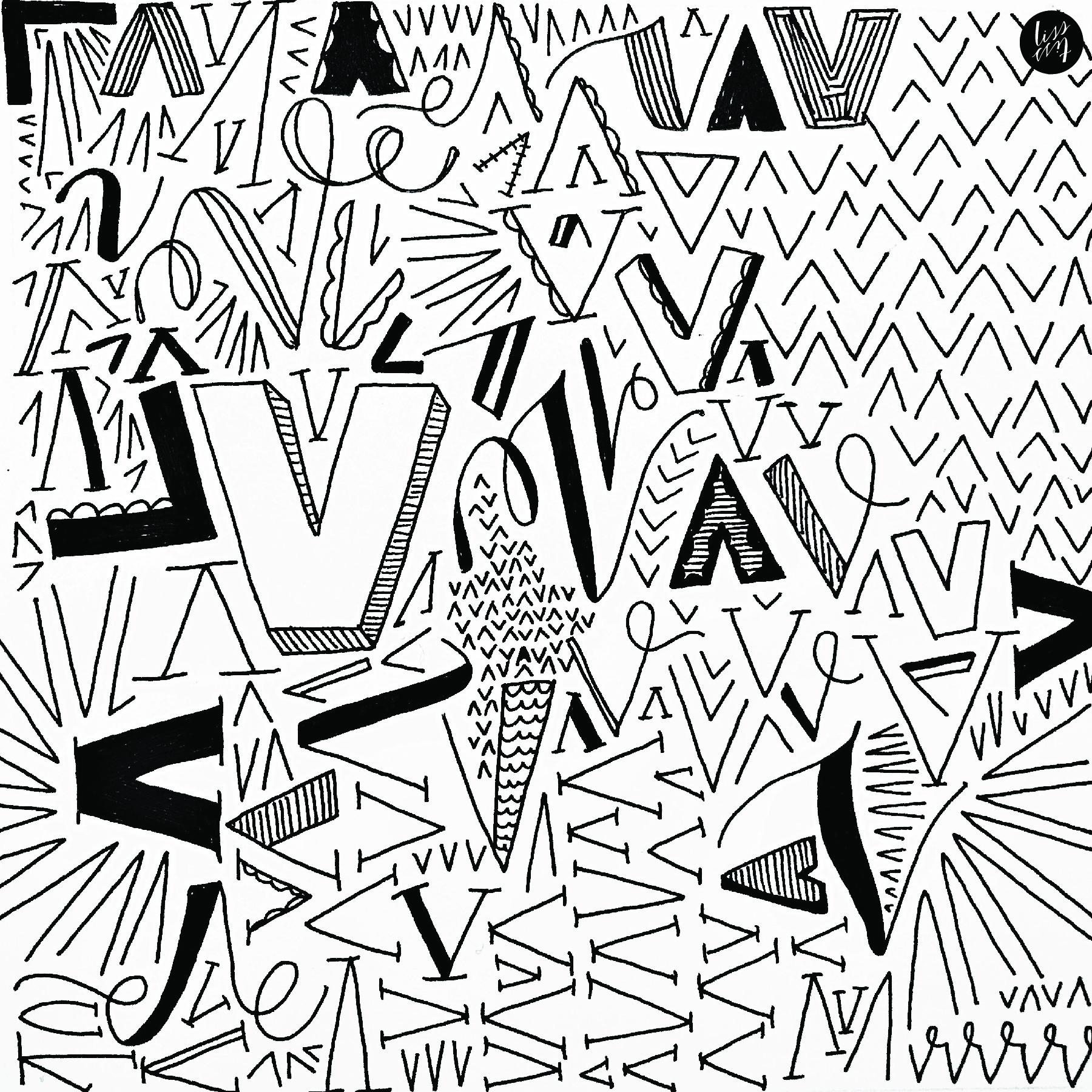 Typo-Textural V.jpg