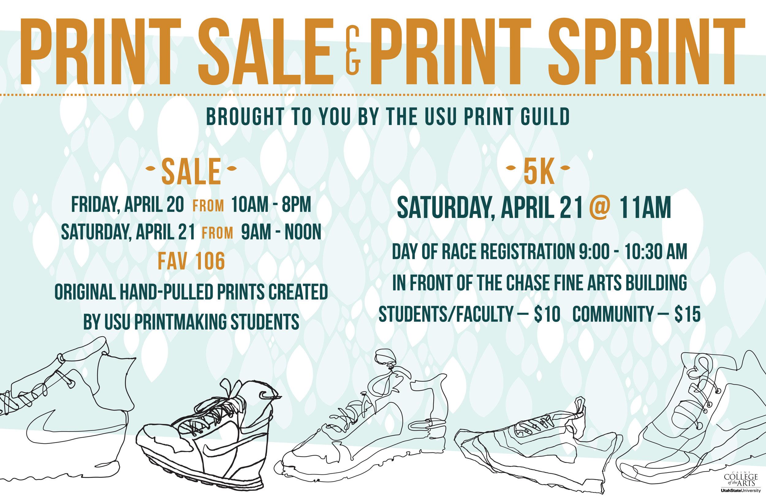 Print Sprint Final.jpg