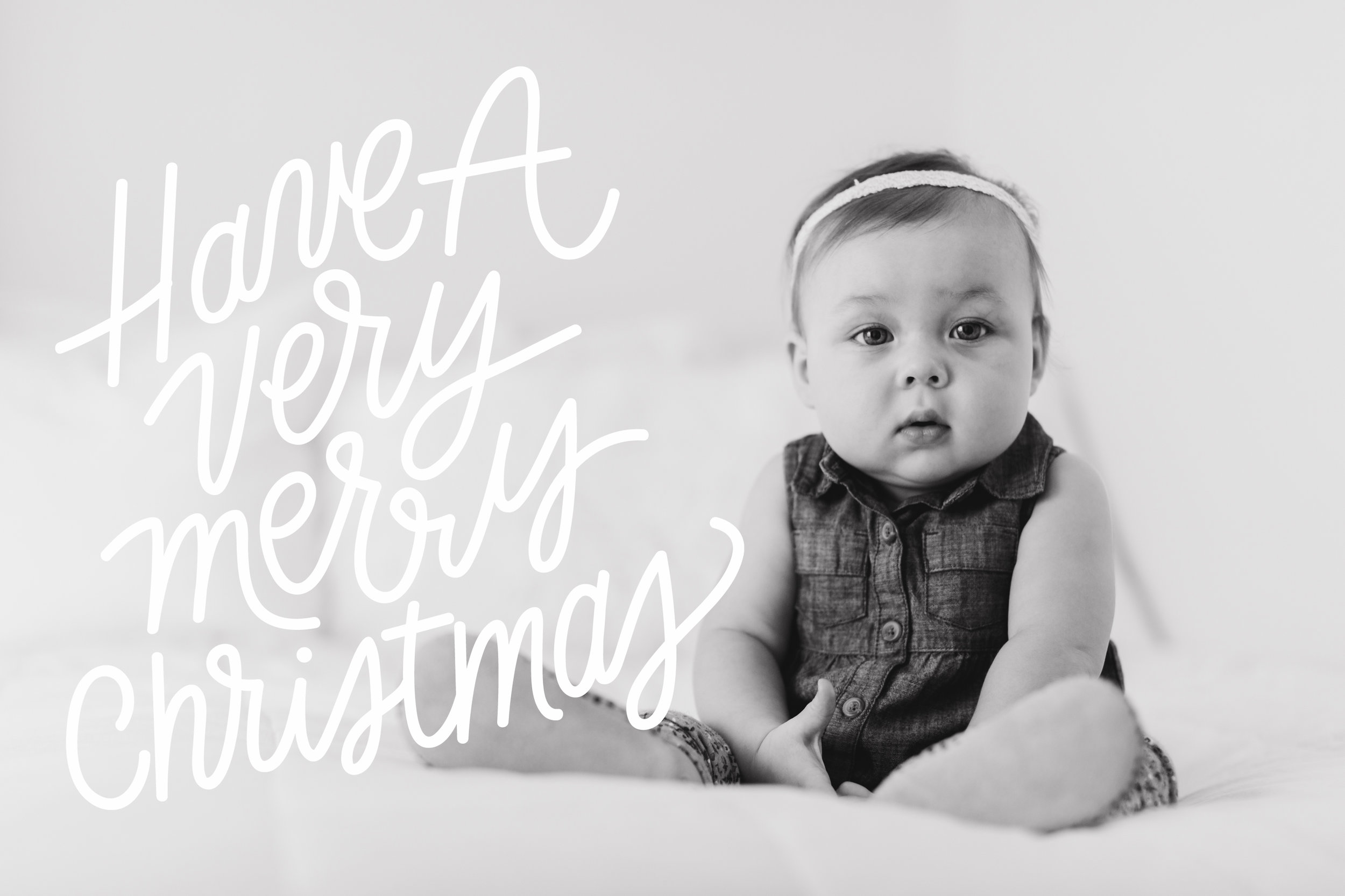 Have A Merry Christmas (White).jpg