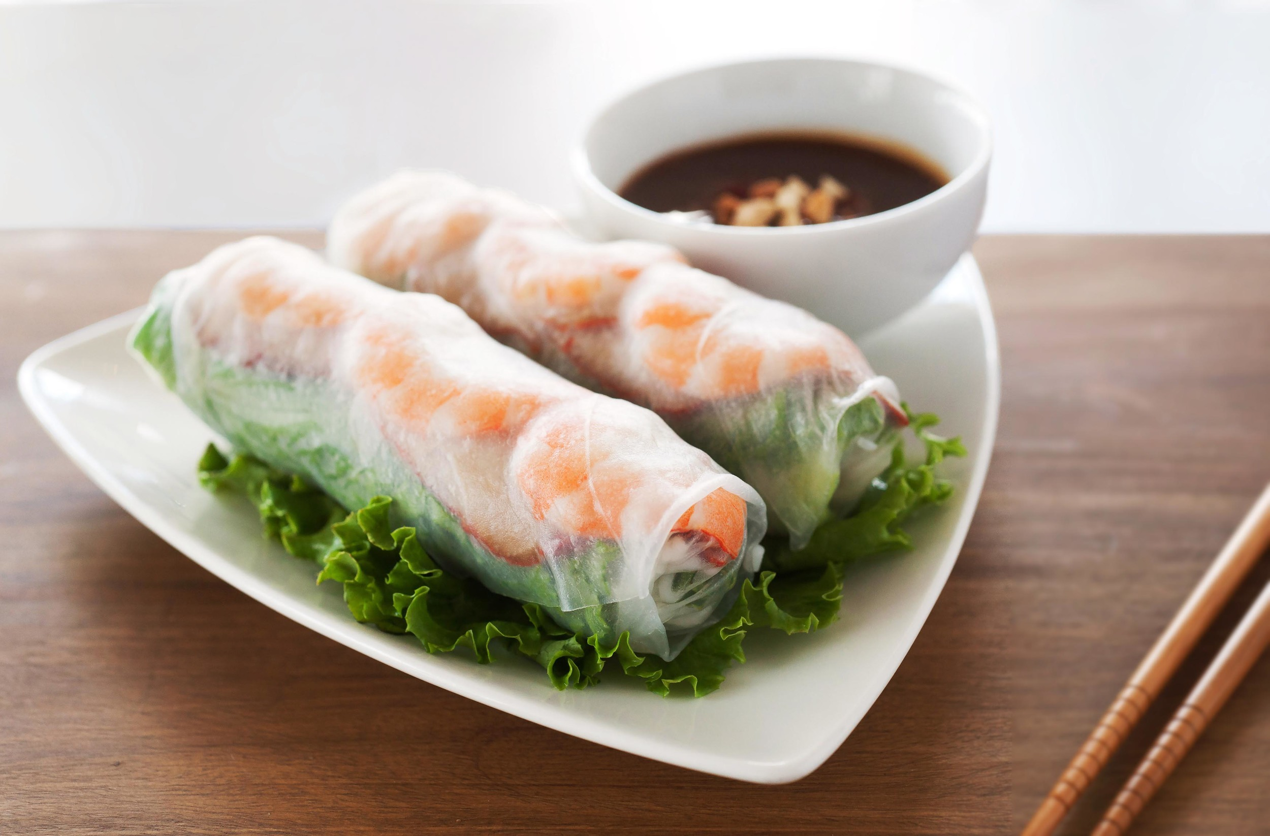 spring_rolls_shrimp.jpg