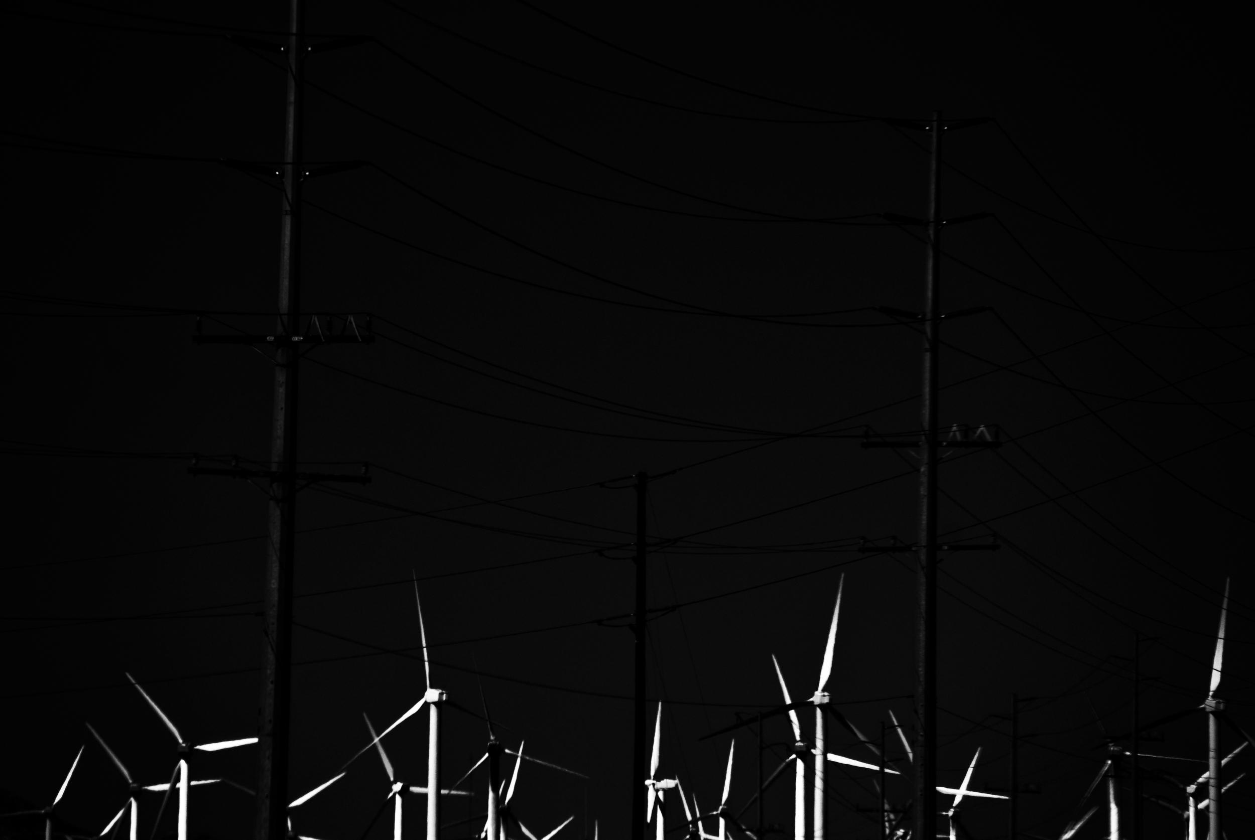bw windmills.jpg
