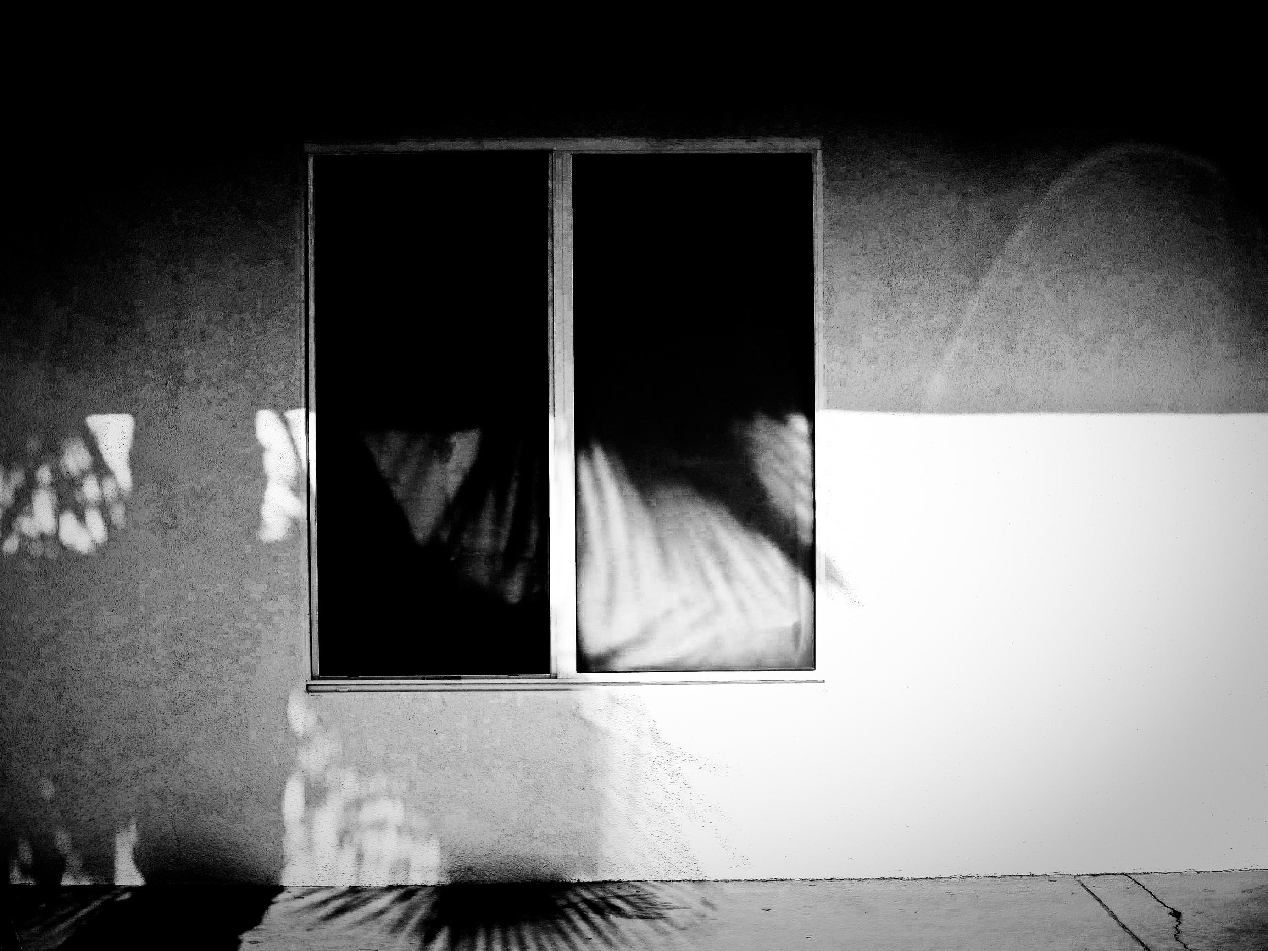 bw window.jpg