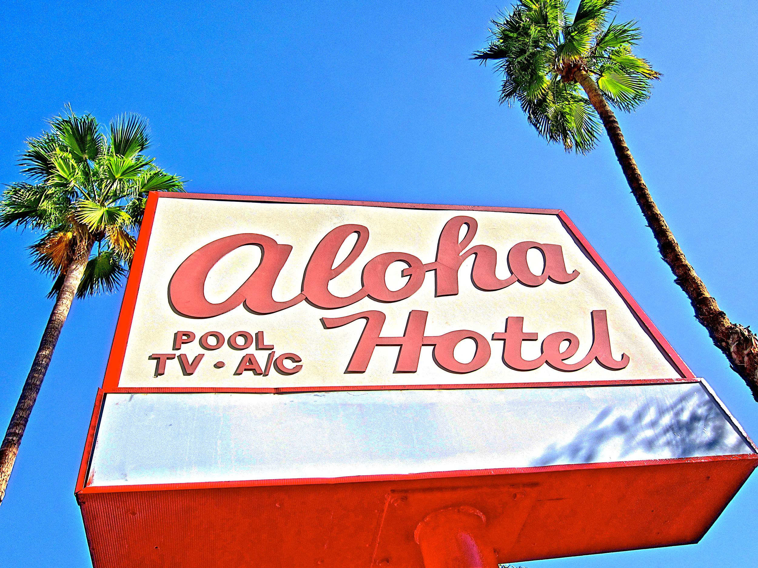 Aloha Hotel.jpg