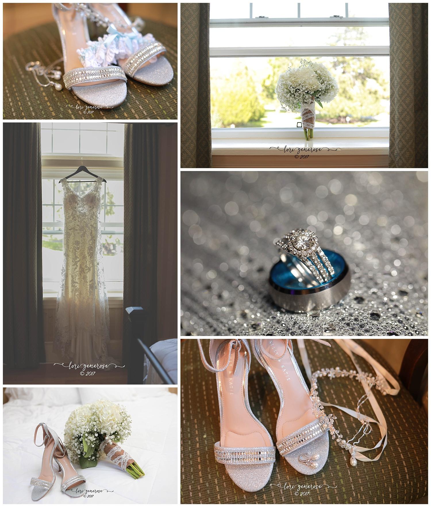 weddingdetailsshoesjewelrydressflowersrings.jpg