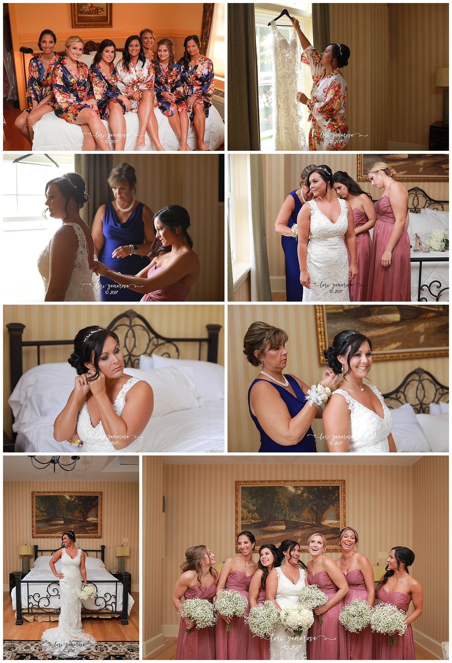 brideandbridesmaidsgettingreadydressflowersbrideputtingonjewelry.jpg