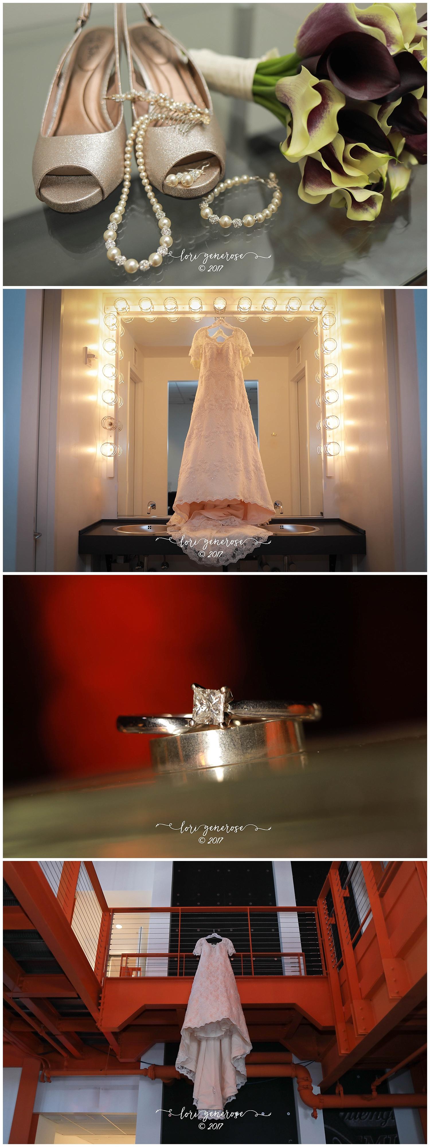 weddingdetailsshoesjewelryweddingdressweddingrings.jpg
