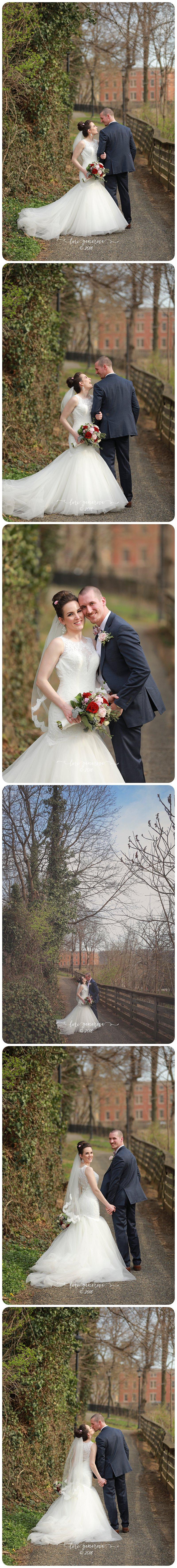 weddingbrideandgroomcolonialdistricthistorichotelbethlehempaweddingvenue.JPG