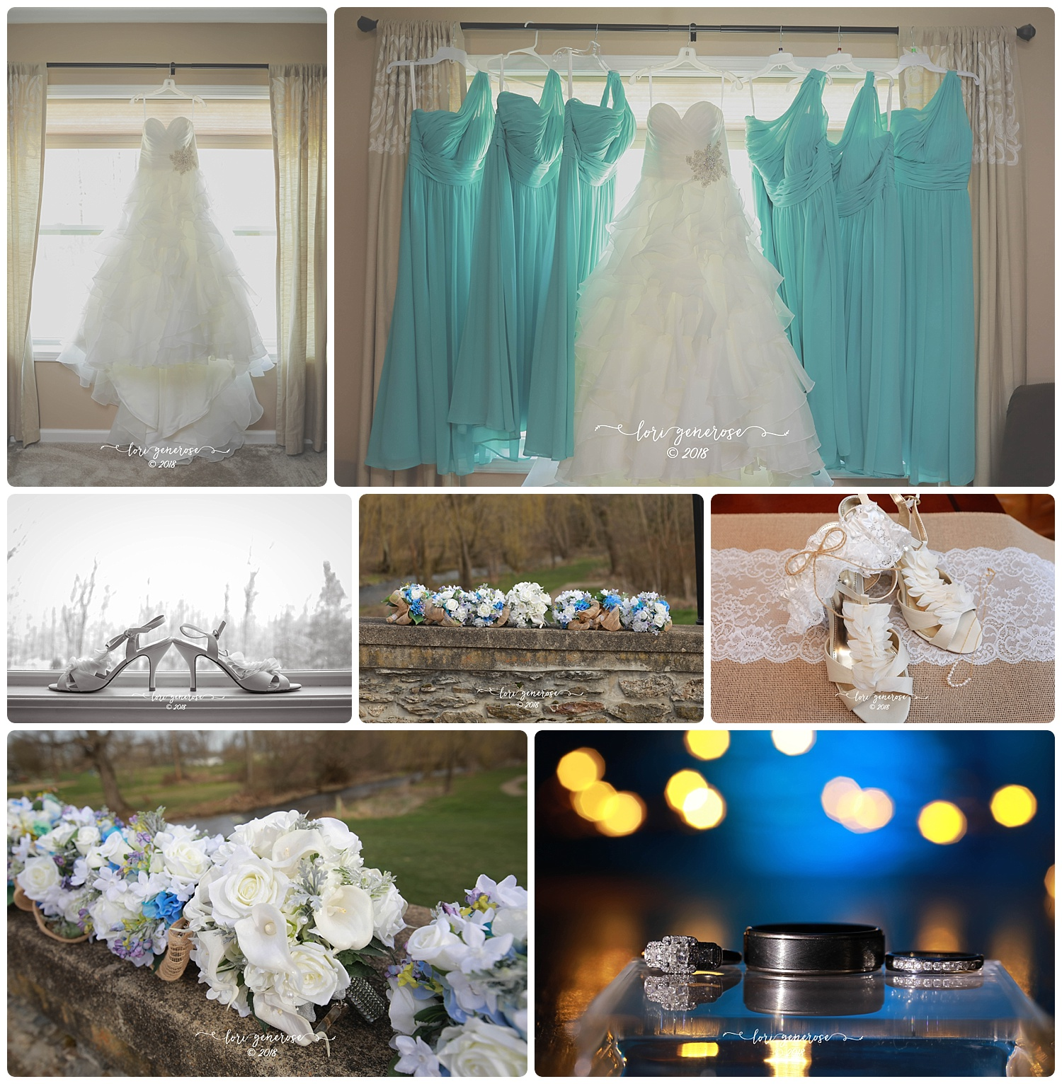 weddingdressdetailsflowersshoesringslgphotography.jpg