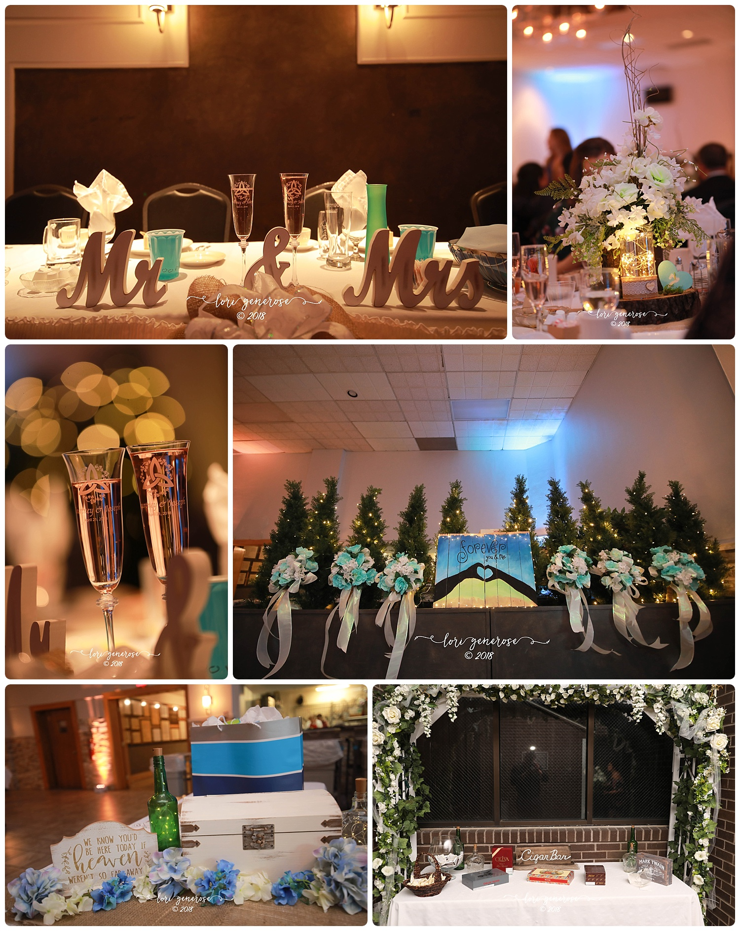 weddingreceptiondetailscenterpiecesatnorthamptoncommunitycenternorthamptonpalgphotography.jpg