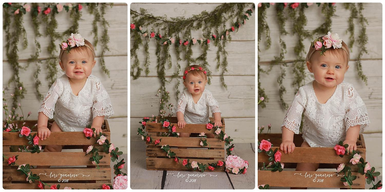 floralfirstbirthdayrosesgreenscratelgphotography.jpg