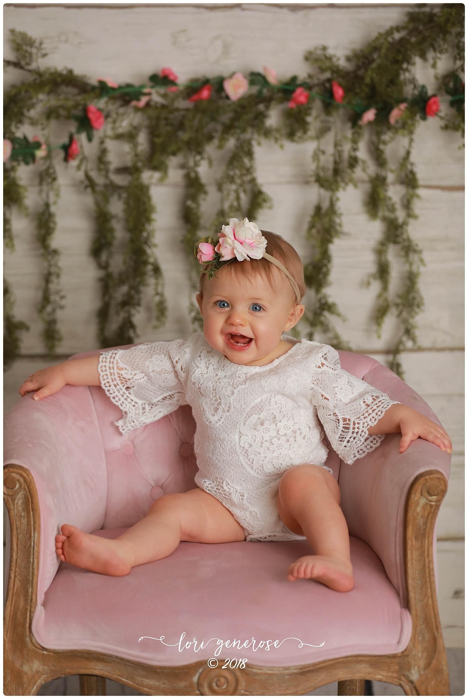 floralfirstbirthdayrosesgreenspinkchairlgphotography.jpg