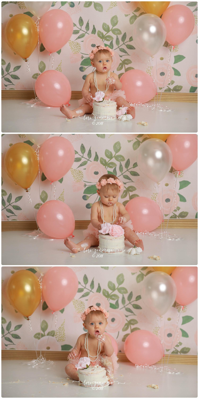 floralcakesmashpinkpeachgreenballoonslgphotography.jpg
