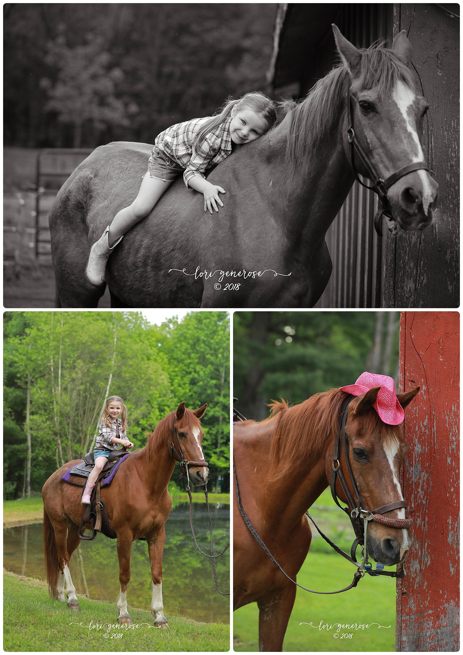 lgphotographylorigeneroseoutdooronlocationfamilysessionhorsefarmlittlegirlandhorse.jpg