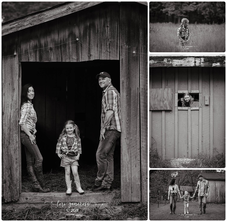 lgphotographylorigeneroseoutdooronlocationfamilysessionhorsefarmblackandwhite.jpg