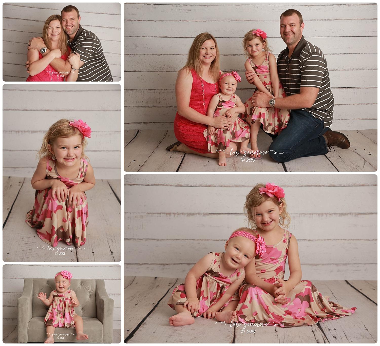 lgphotographylorigenerosestudiophotosessionfamilysisters.jpg