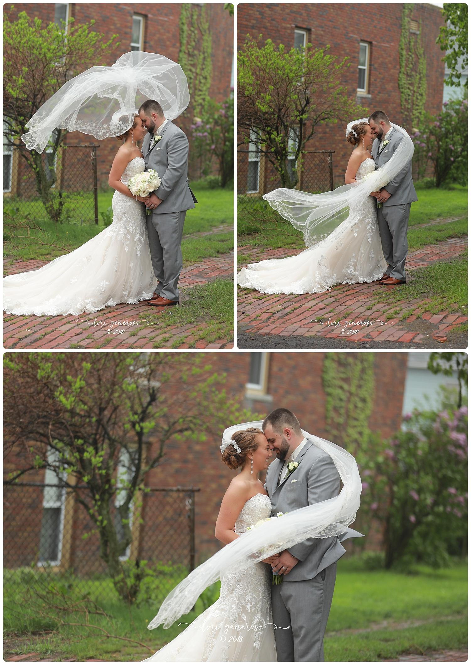 lgphotographylorigeneroseweddingbrideandgroomformalsveilweddingdress.jpg