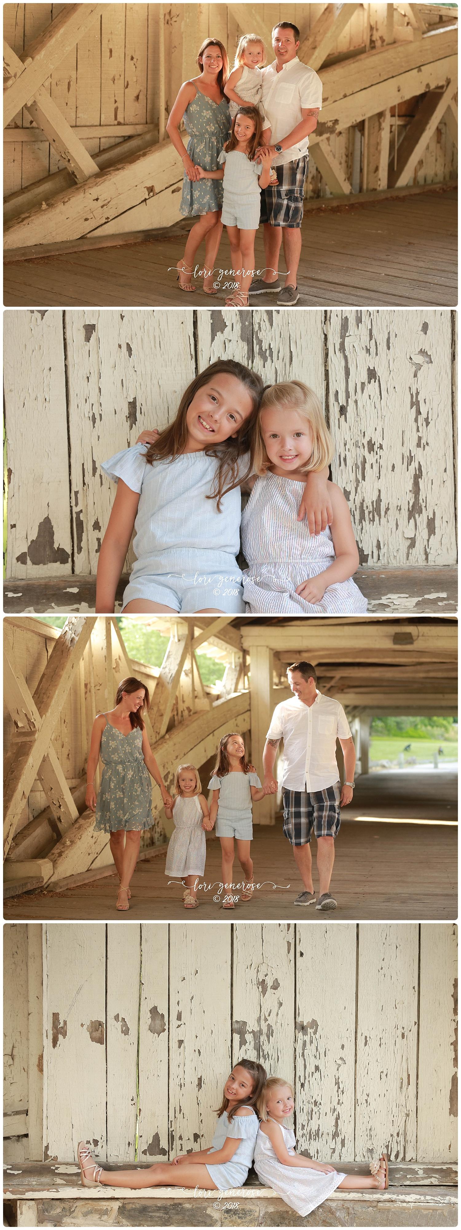 lgphotographylorigeneroseoutdooronlocationfamilysessionlehighparkwayallentownpacoveredbridge.jpg