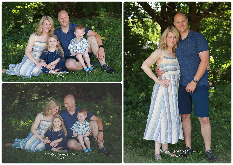 lgphotographylorigeneroseindooroutdoorstudiosessionstudiobackyardfamilyhusbandwife.jpg