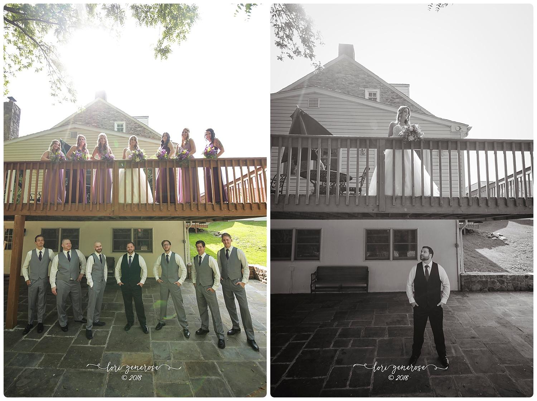 lgphotographylorigeneroseweddingbridalpartygroomsmenandbridesmaidsbrideandgroombeforewedding.jpg