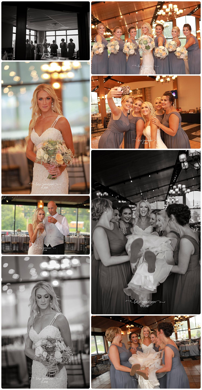 lgphotographylorigenerosebluemountainresortweddingpalmertonpabridegettingreadydetailsbridesmaids.jpg