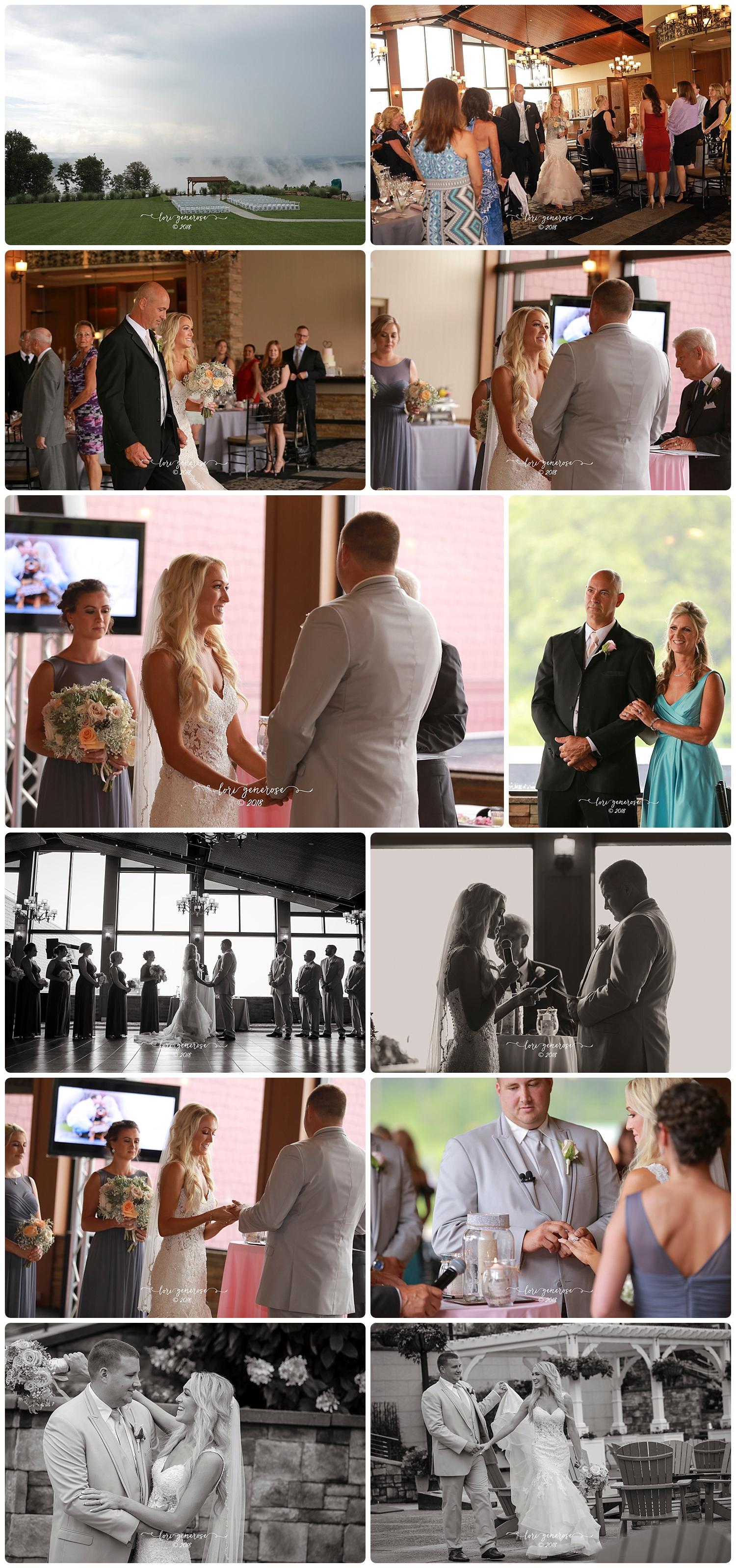 lgphotographylorigenerosebluemountainresortweddingpalmertonpaweddingceremony.jpg