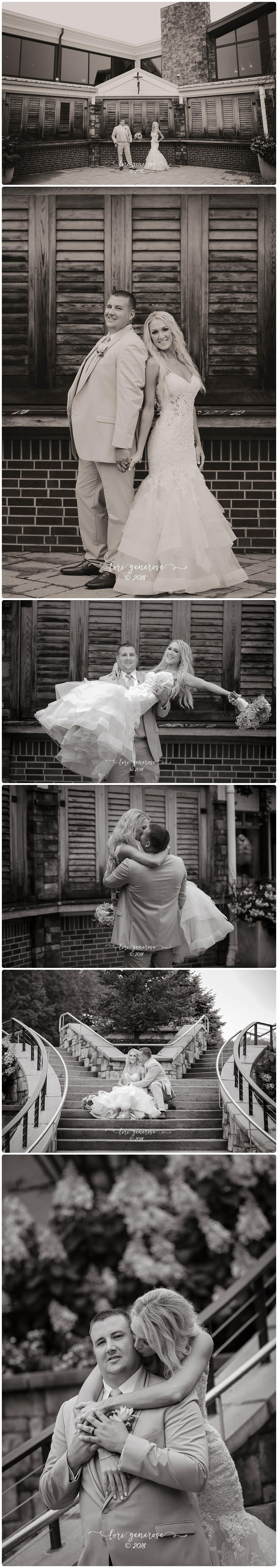 lgphotographylorigenerosebluemountainresortweddingpalmertonpabrideandgroomformalsblackandwhite.jpg