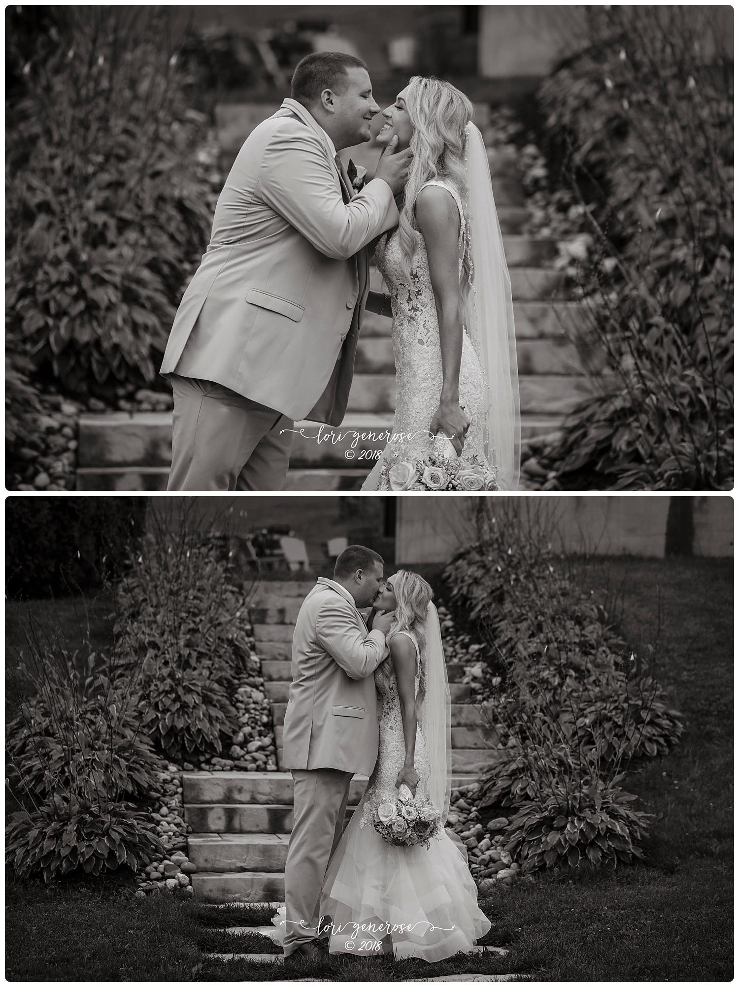 lgphotographylorigenerosebluemountainresortweddingpalmertonpabrideandgroomformals