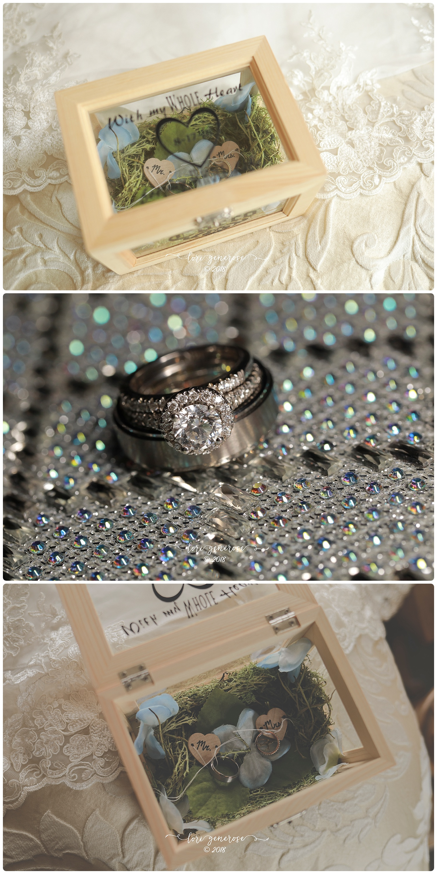 lgphotographylorigenerosewoodstonecountryclubweddingbridedetailsgettingreadyweddingrings.jpg