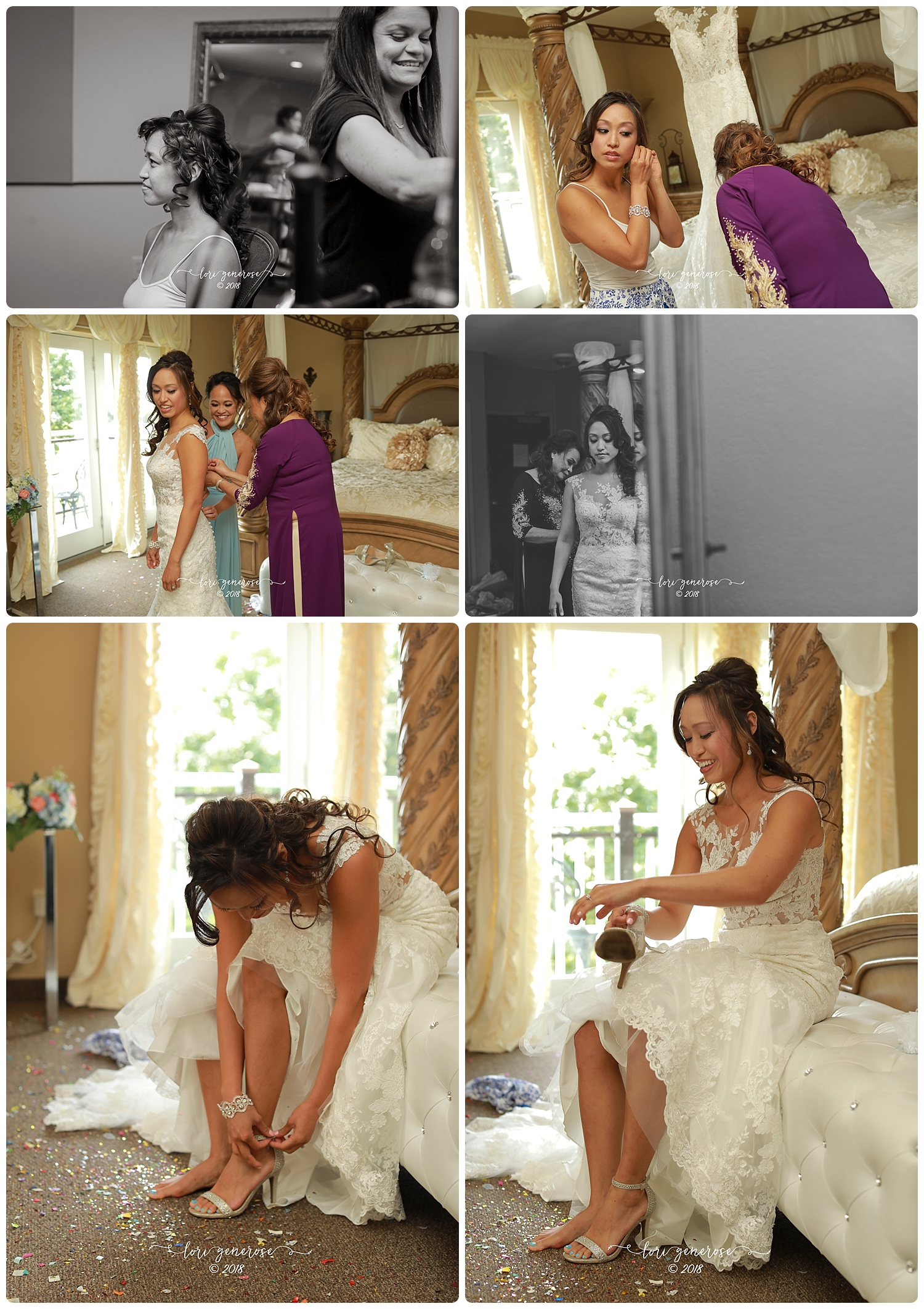 lgphotographylorigenerosewoodstonecountryclubweddingbridegettingreadyweddingdressshoes.jpg