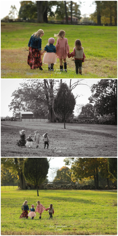 lgphotographylorigenerosespringtonmanorfarmglenmoorepafallfamilysessioninctobersisterswalking.jpg