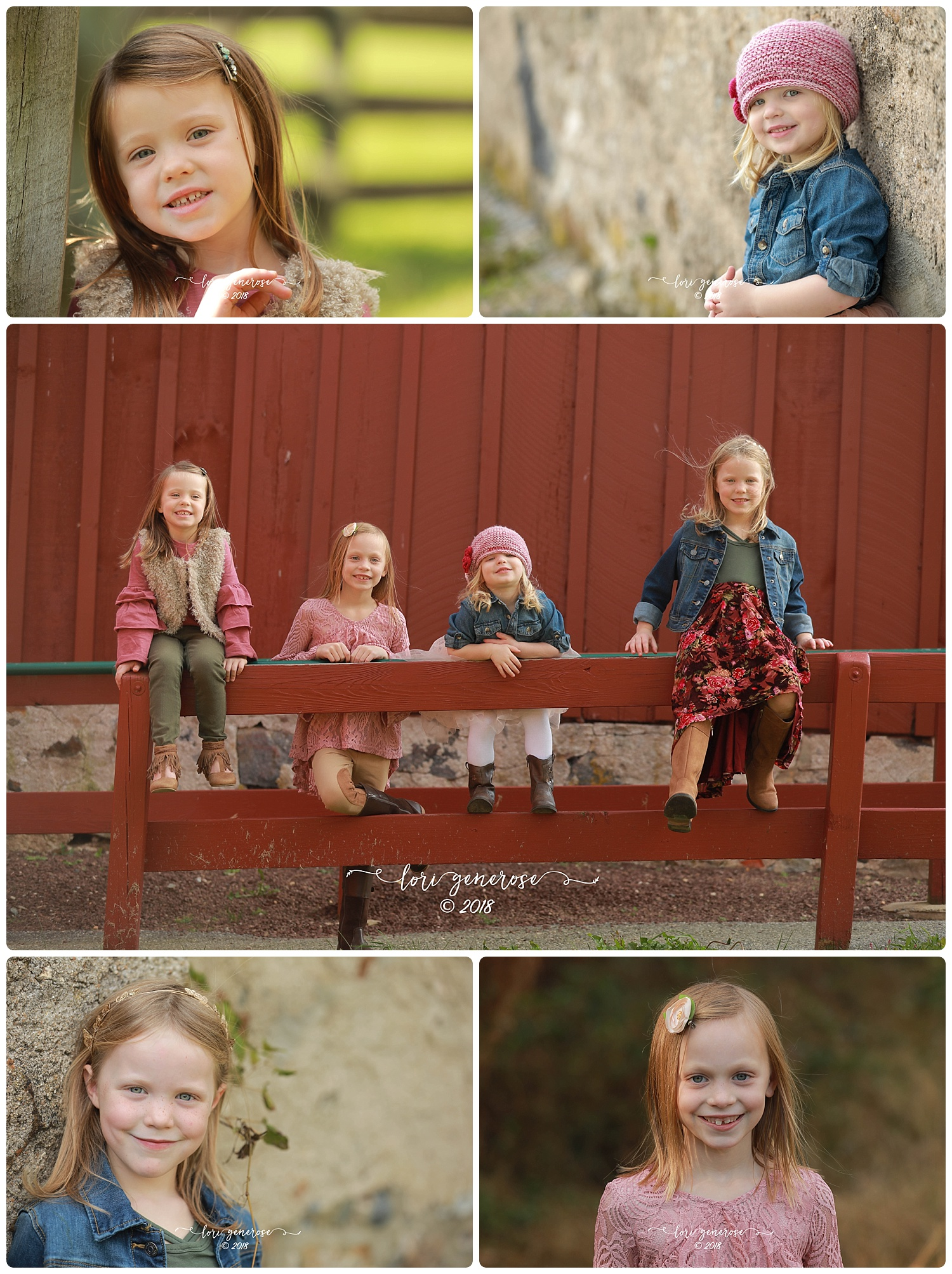 lgphotographylorigenerosespringtonmanorfarmglenmoorepafallfamilysessioninctober4sisters.jpg
