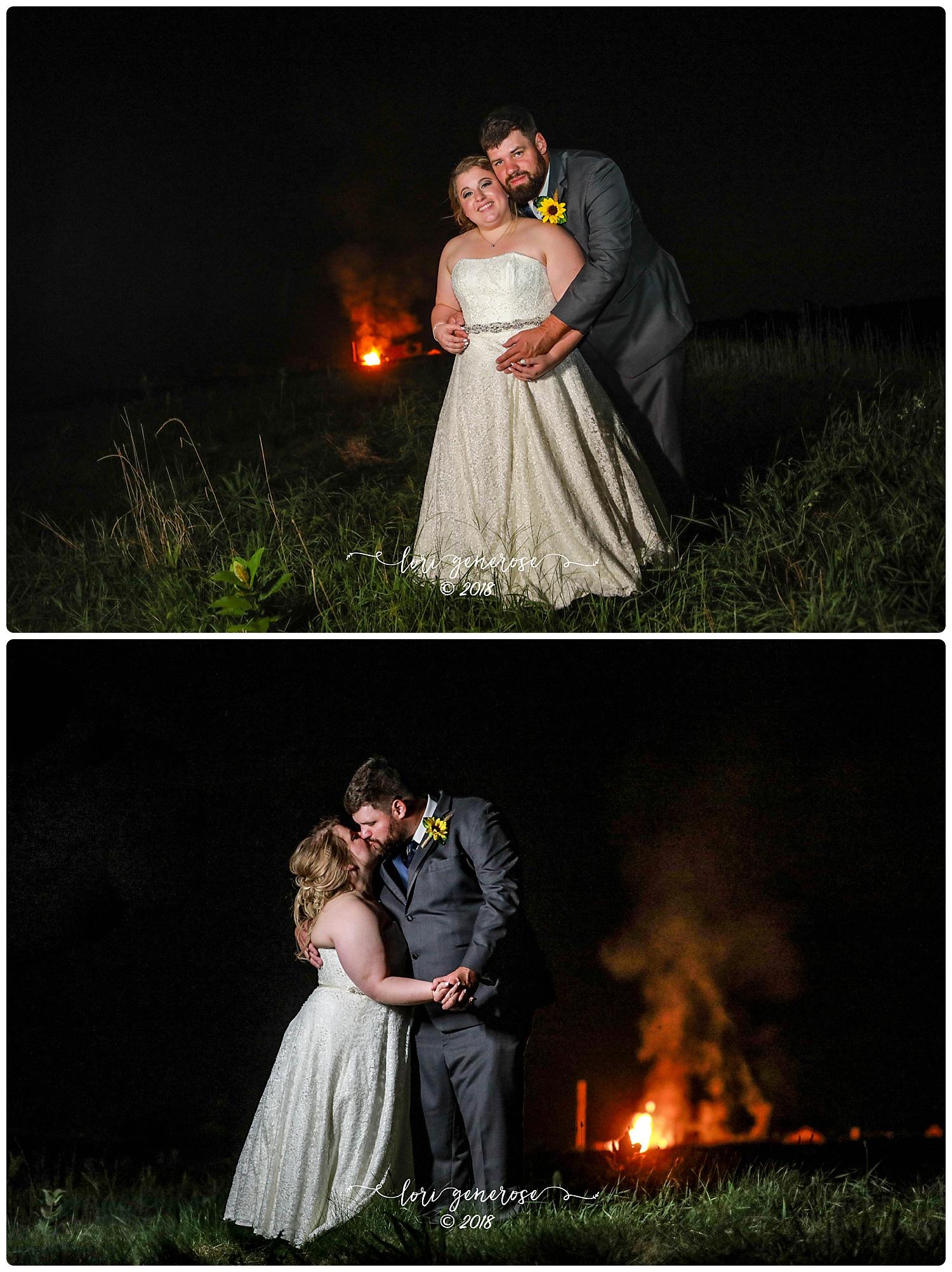 lgphotographylorigeneroseoldehomesteadnewtripoliweddingbrideandgroomformalsbonfirewedding.jpg
