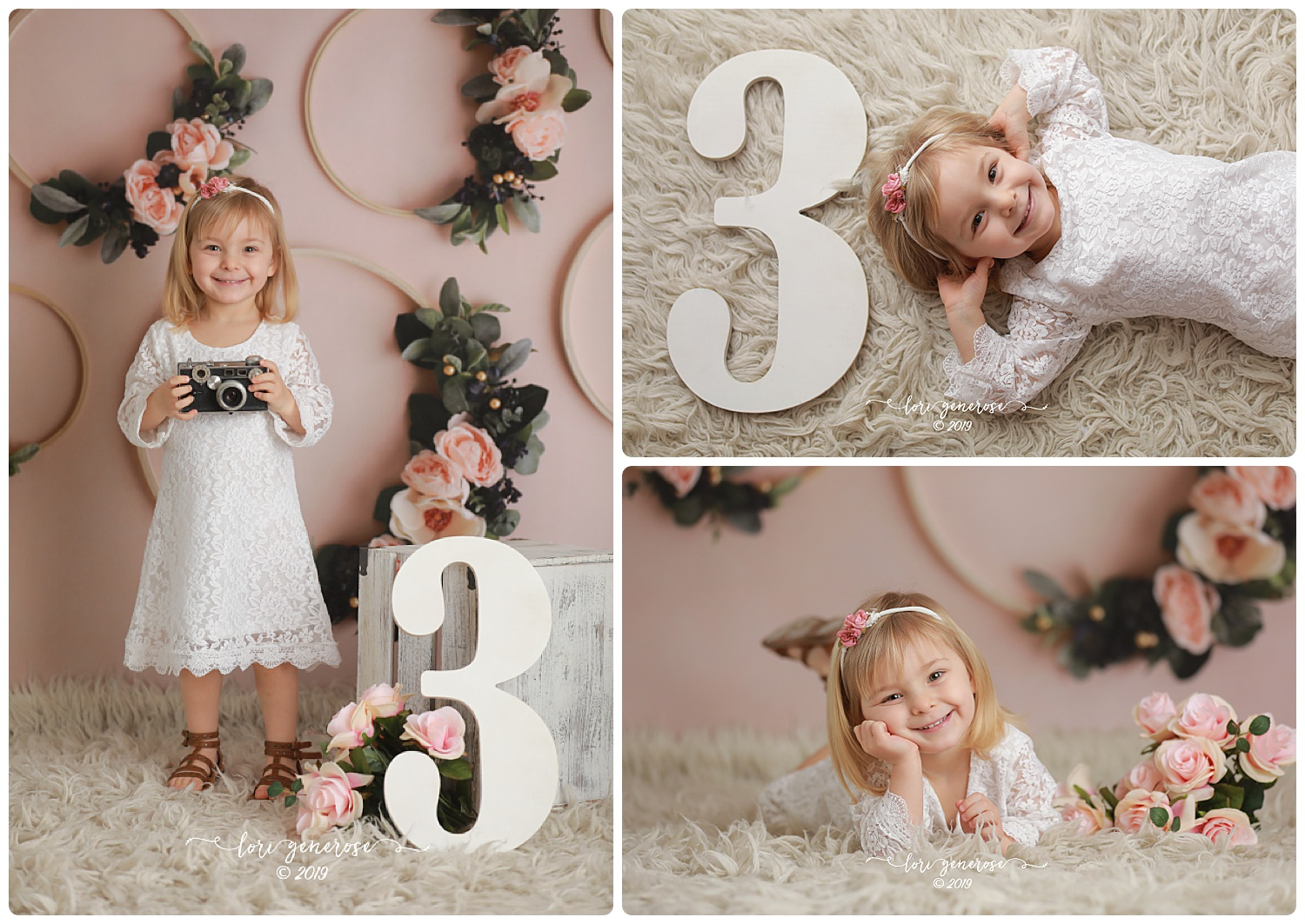My sweet as sugar little girlfriend Callie is three!!!!! I LOVE this pose and I just love this little girlie. She's incredible.